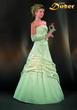 Moje šaty - Obrázek č. 1
