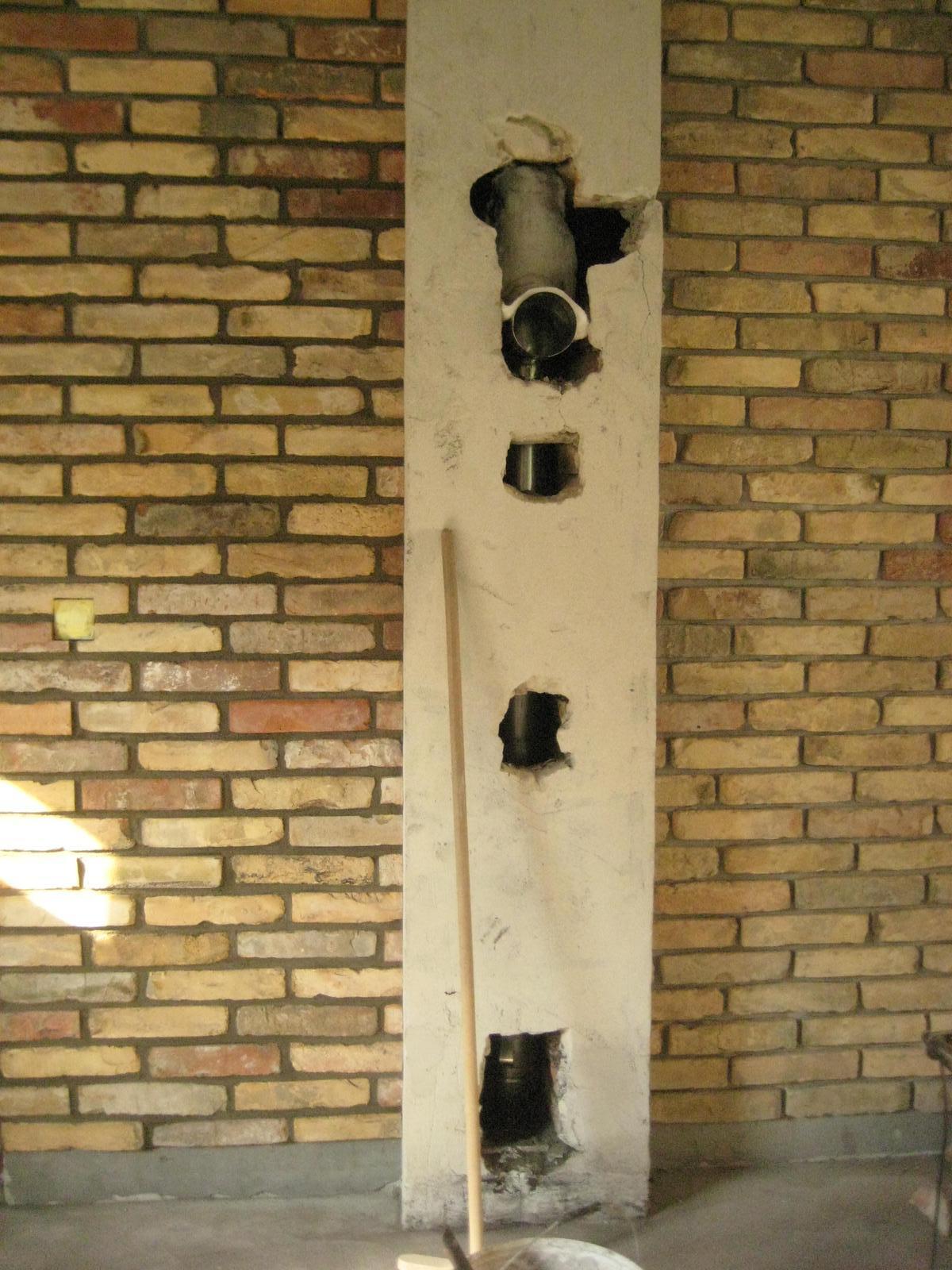 Prestavba stareho domčeka - Obrázok č. 438