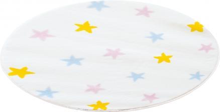 http://www.tulipocarpet.com/sk/detske-koberce/baby-love-star-01vkv/?ean=5996285594318