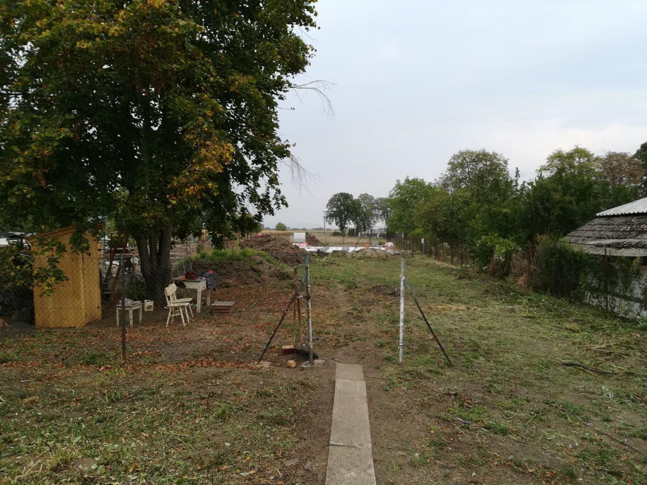 Pozemok + projekt + hruba stavba - Obrázok č. 55