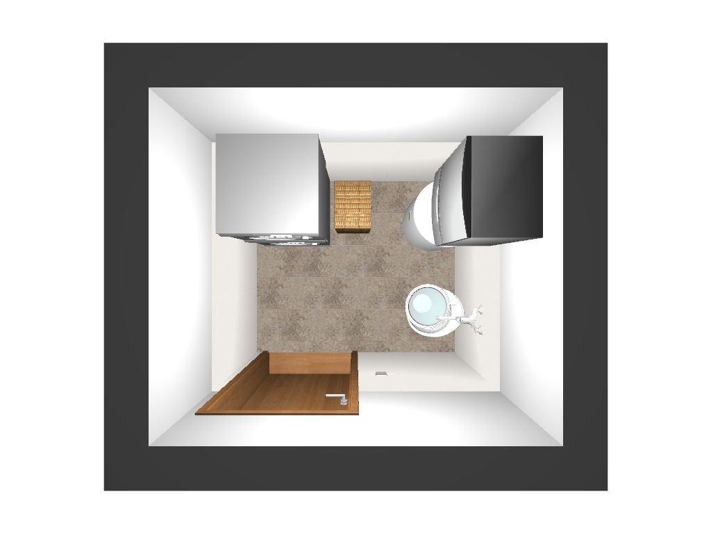 Pozemok + projekt + hruba stavba - Obrázok č. 187