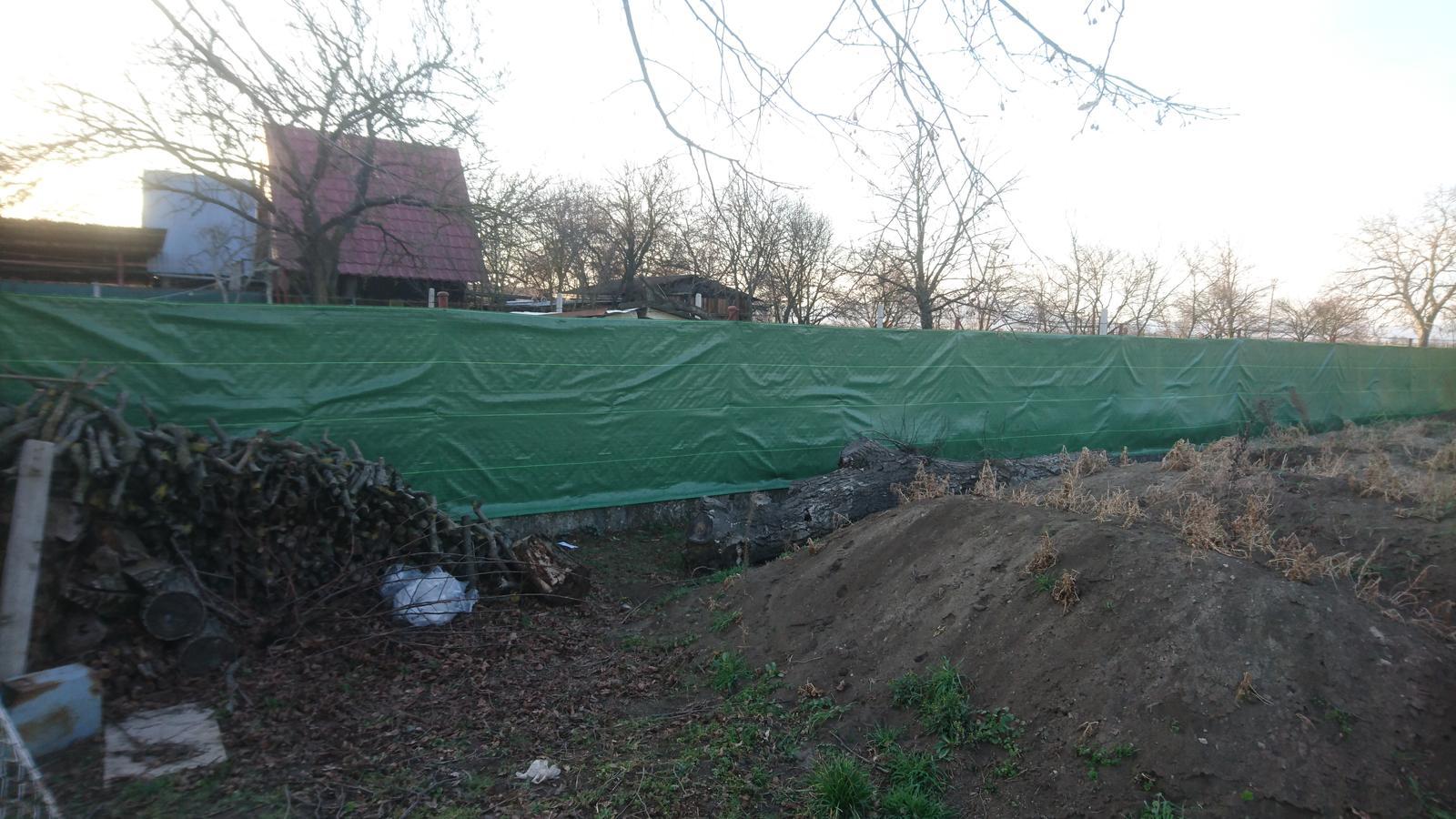 Pozemok + projekt + hruba stavba - Obrázok č. 189