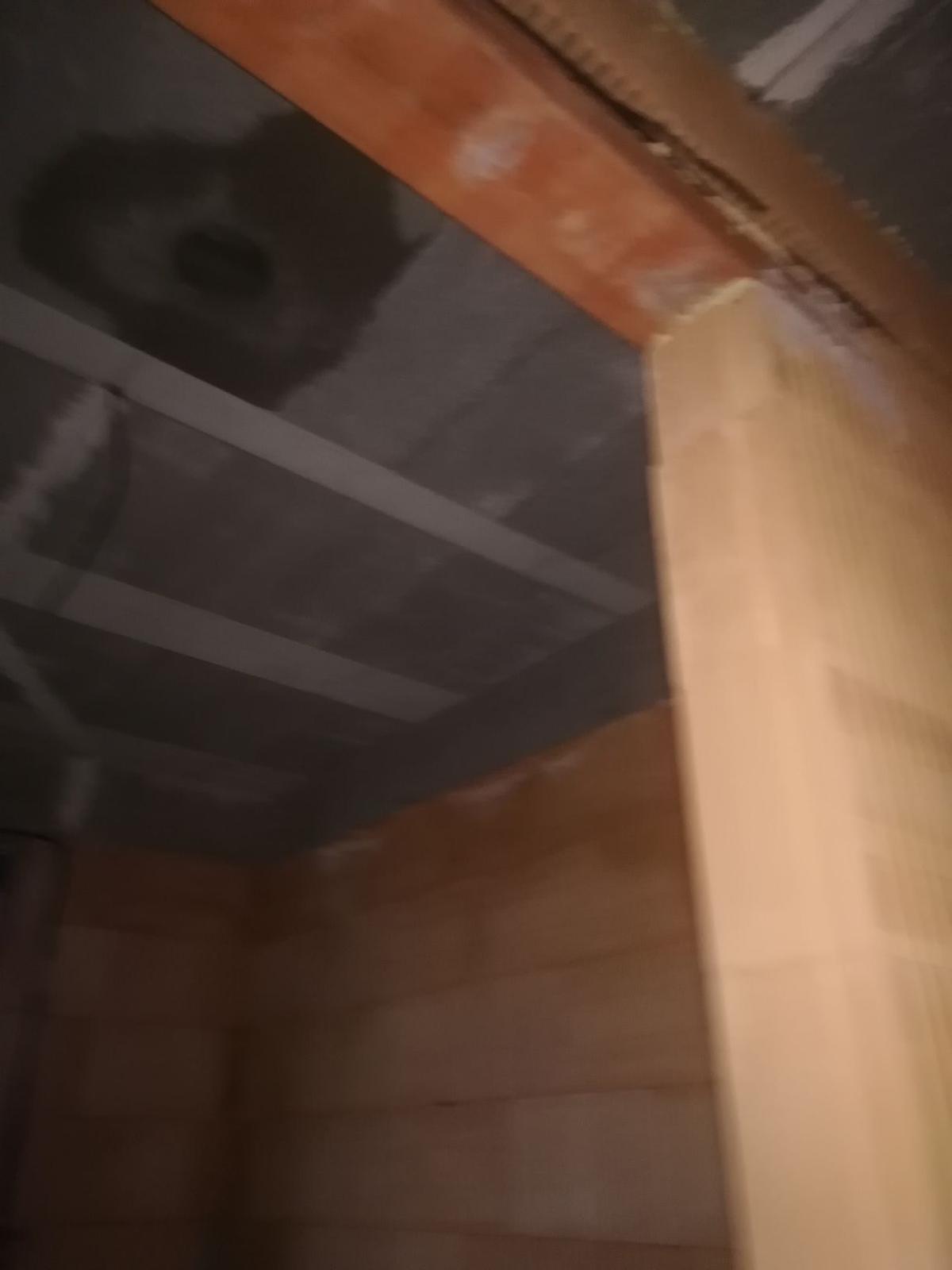 Pozemok + projekt + hruba stavba - Obrázok č. 241