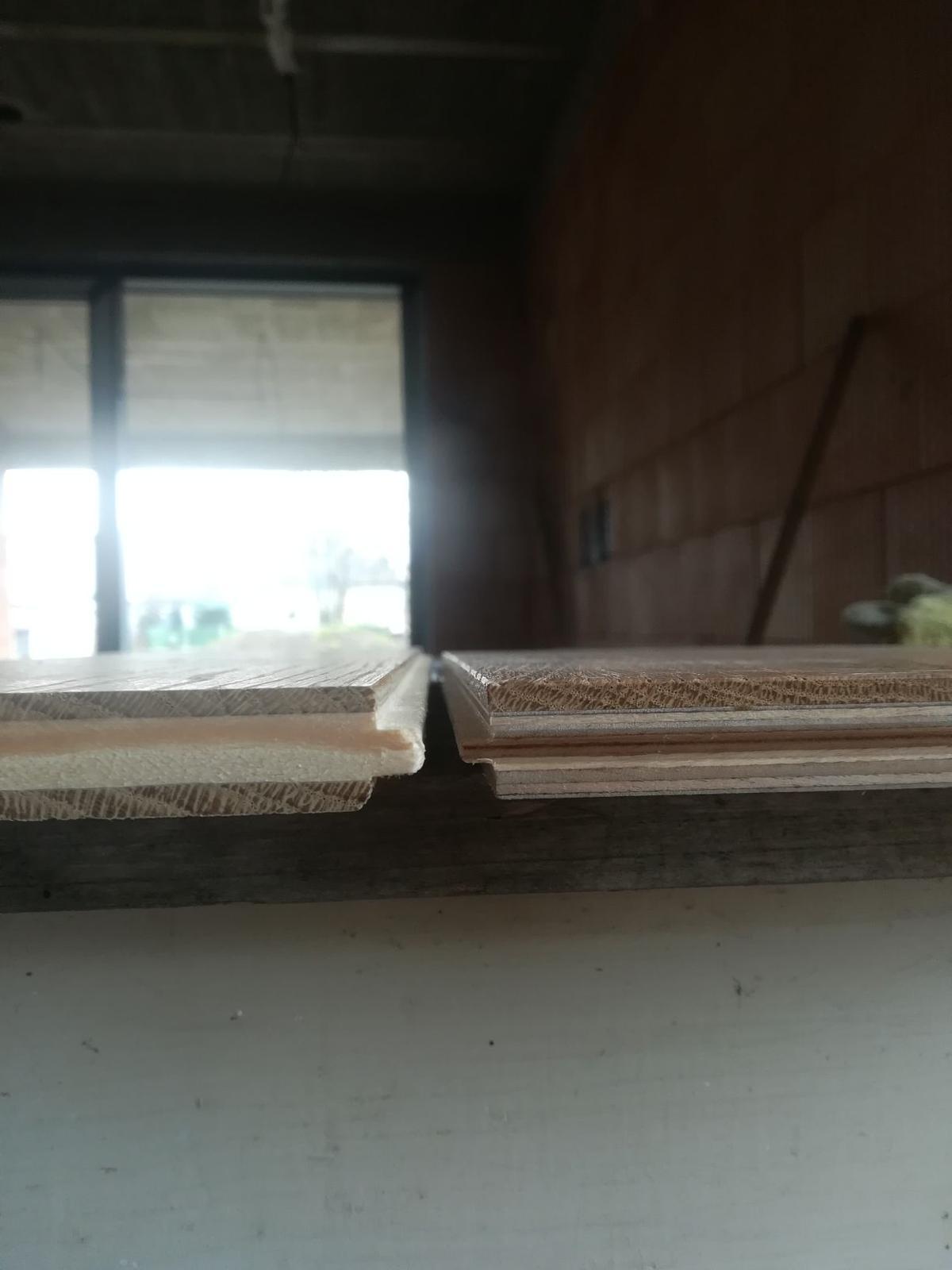 Pozemok + projekt + hruba stavba - Obrázok č. 260