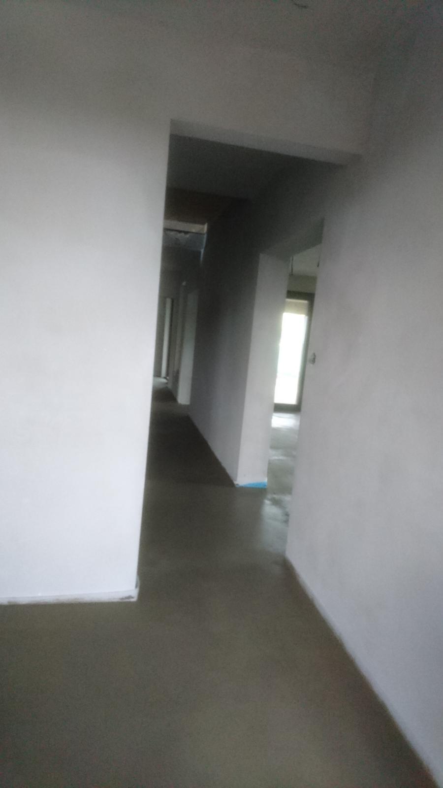 Pozemok + projekt + hruba stavba - Obrázok č. 424