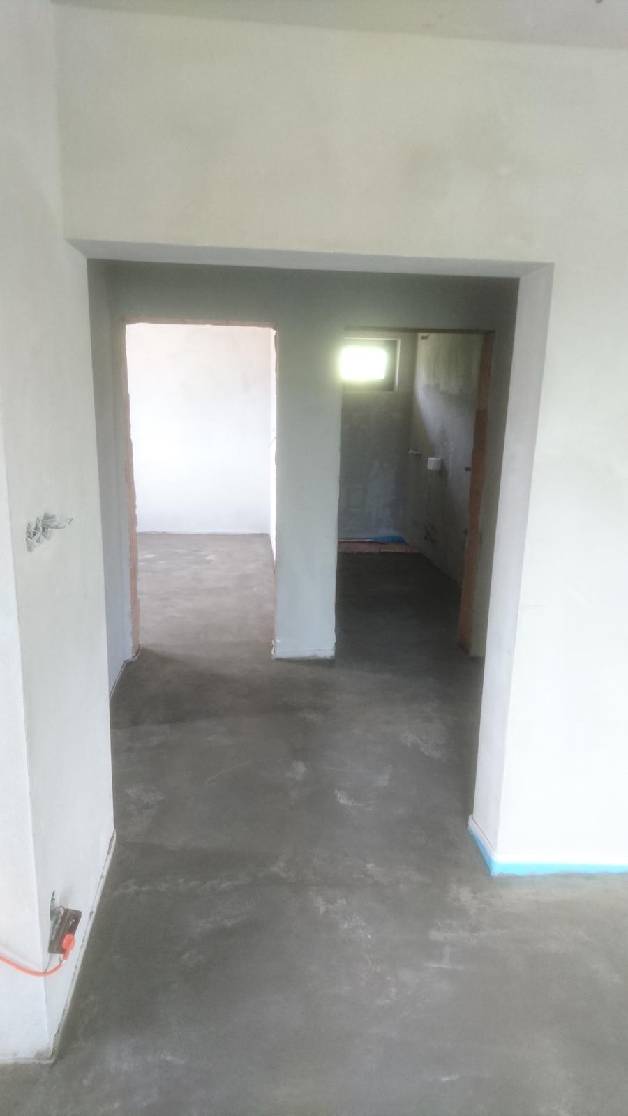 Pozemok + projekt + hruba stavba - Obrázok č. 433
