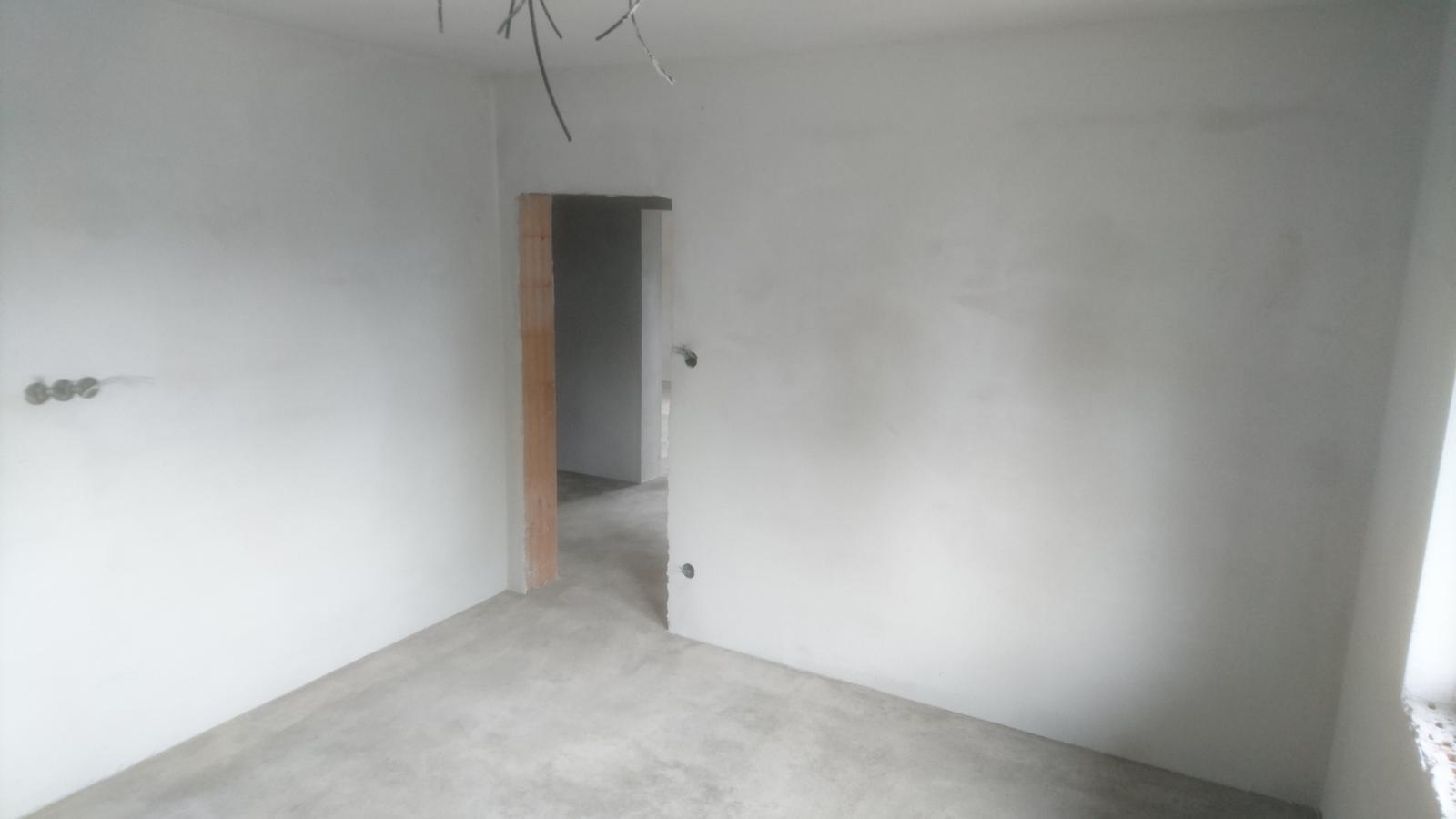 Pozemok + projekt + hruba stavba - Obrázok č. 438