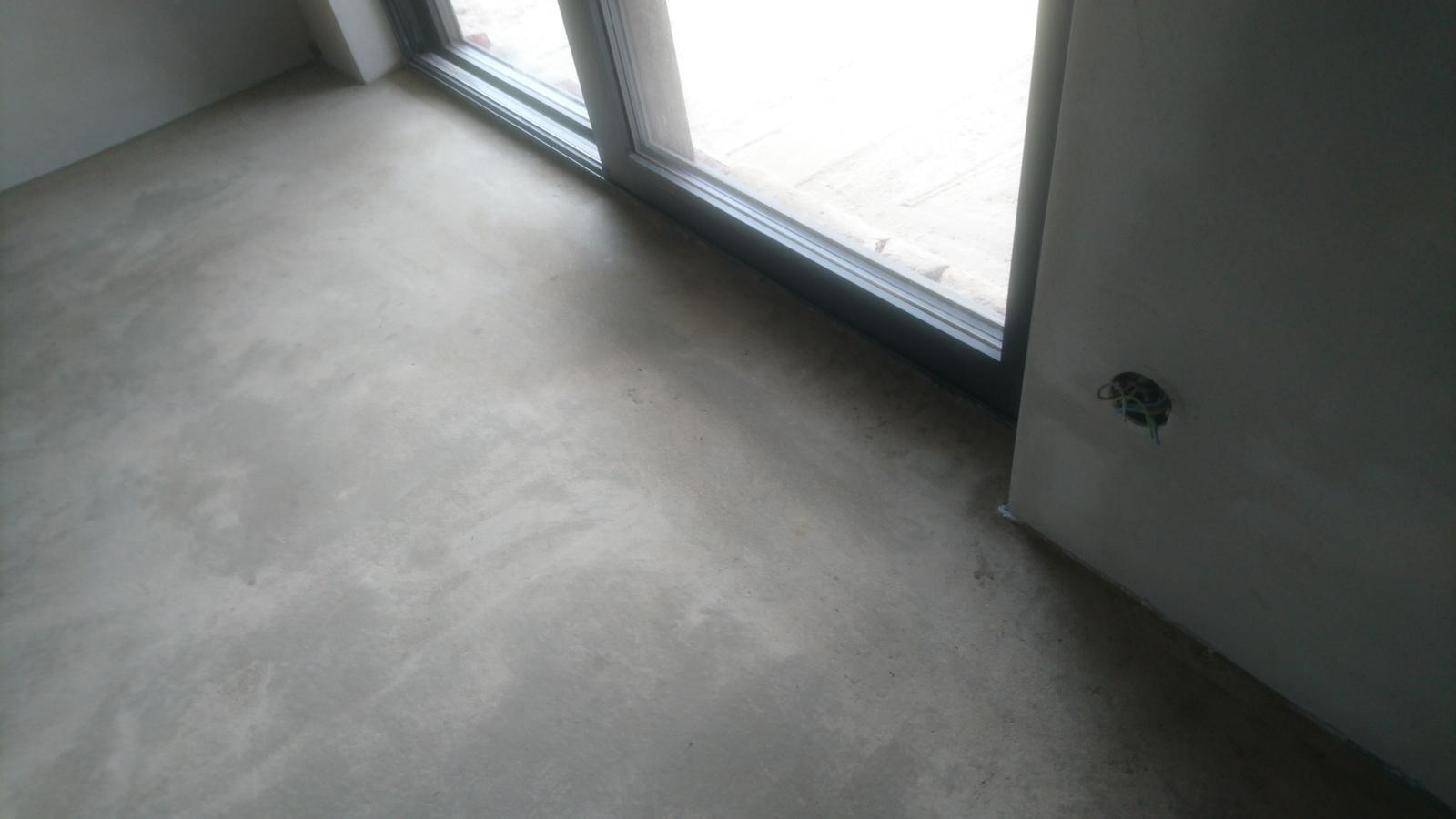 Pozemok + projekt + hruba stavba - Obrázok č. 441