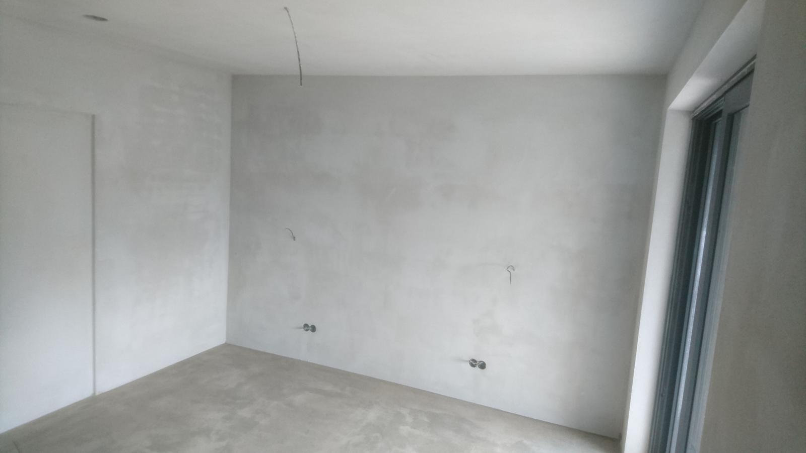 Pozemok + projekt + hruba stavba - Obrázok č. 442