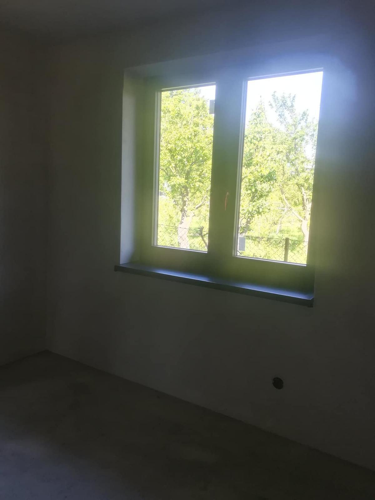 Pozemok + projekt + hruba stavba - Obrázok č. 474