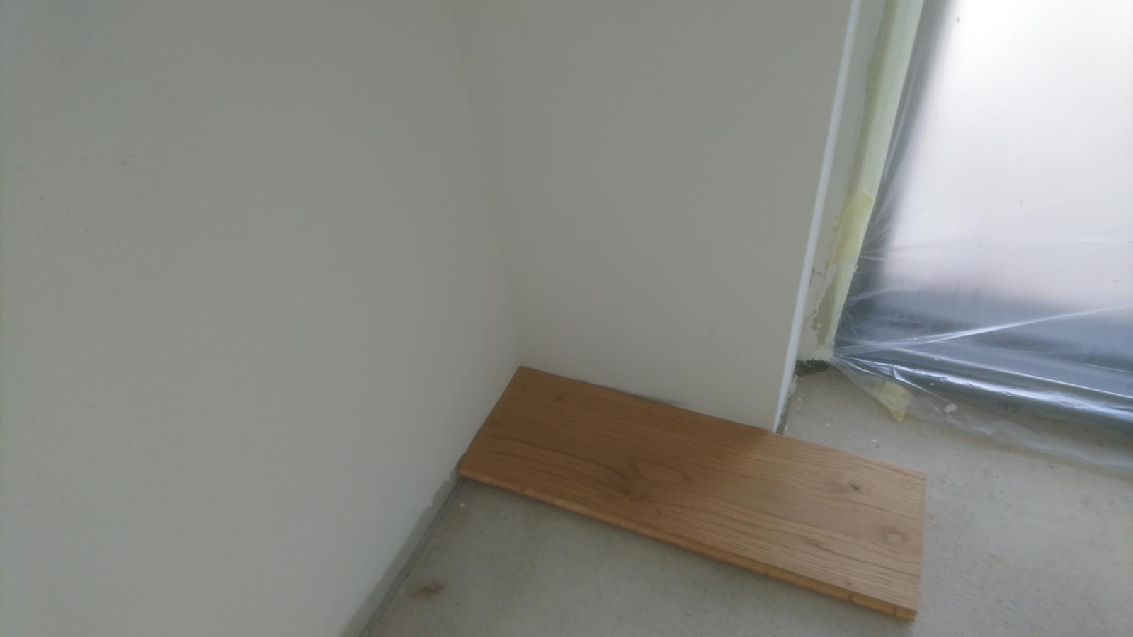 Pozemok + projekt + hruba stavba - Obrázok č. 504
