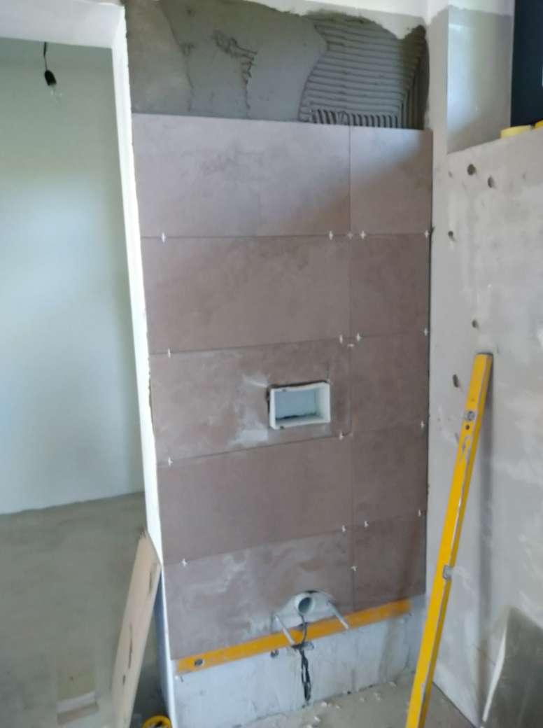 Pozemok + projekt + hruba stavba - Obrázok č. 609