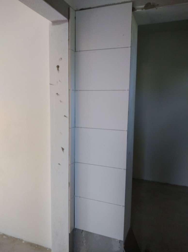 Pozemok + projekt + hruba stavba - Obrázok č. 610