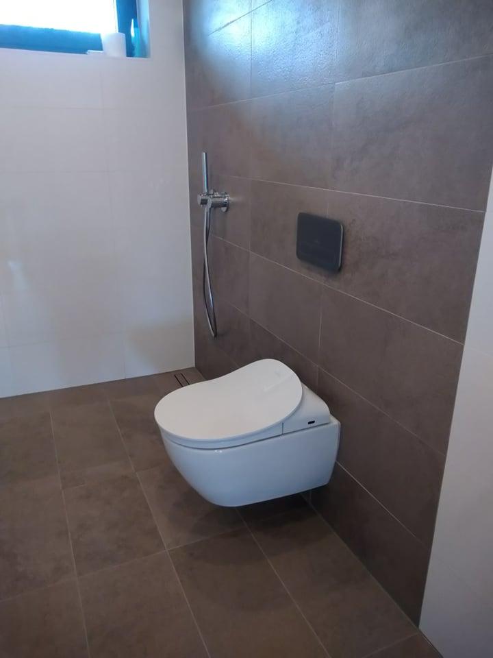 jop konecne wc - Obrázok č. 1