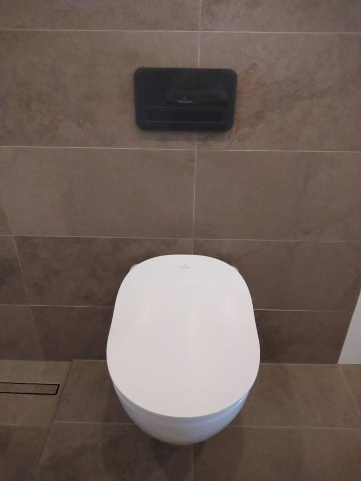 jop konecne wc - Obrázok č. 2