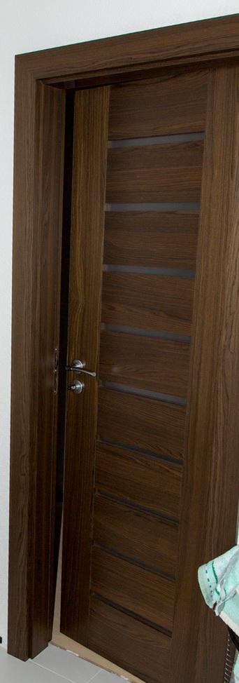 my mame dvere 3... - Obrázok č. 1