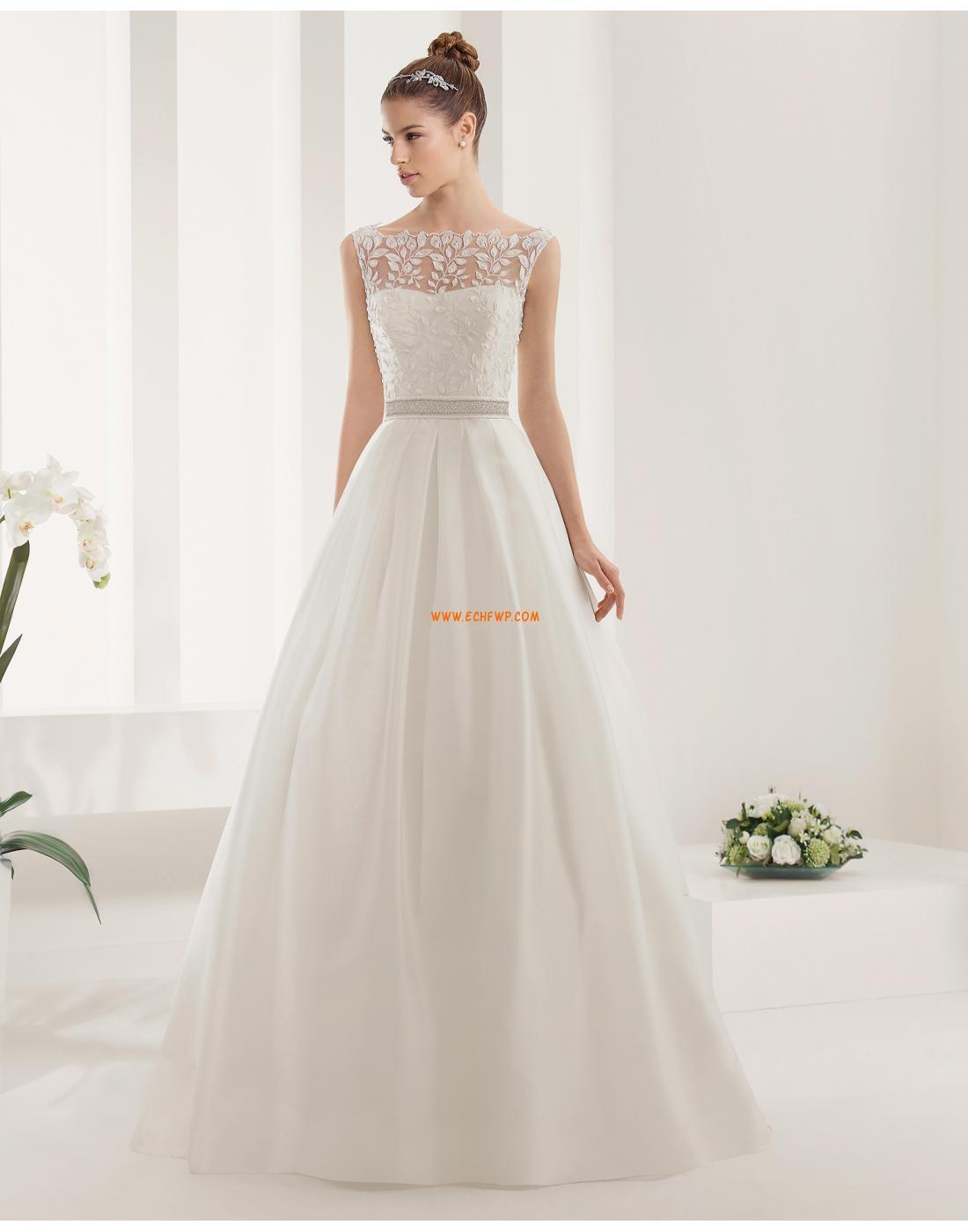 Svatební šaty - inspirace - Obrázek č. 23