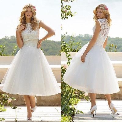 Svatební šaty - inspirace - Obrázek č. 34