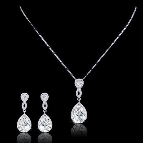 145300ef33b Hledáte další inspiraci pro vaše svatební šperky