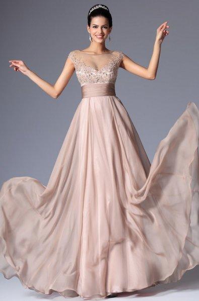 Svatební šaty - inspirace - Obrázek č. 49