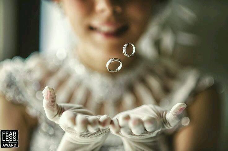 Svatební fotky - inspirace - Obrázek č. 1