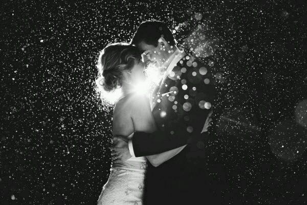Svatební fotky - inspirace - Obrázek č. 51