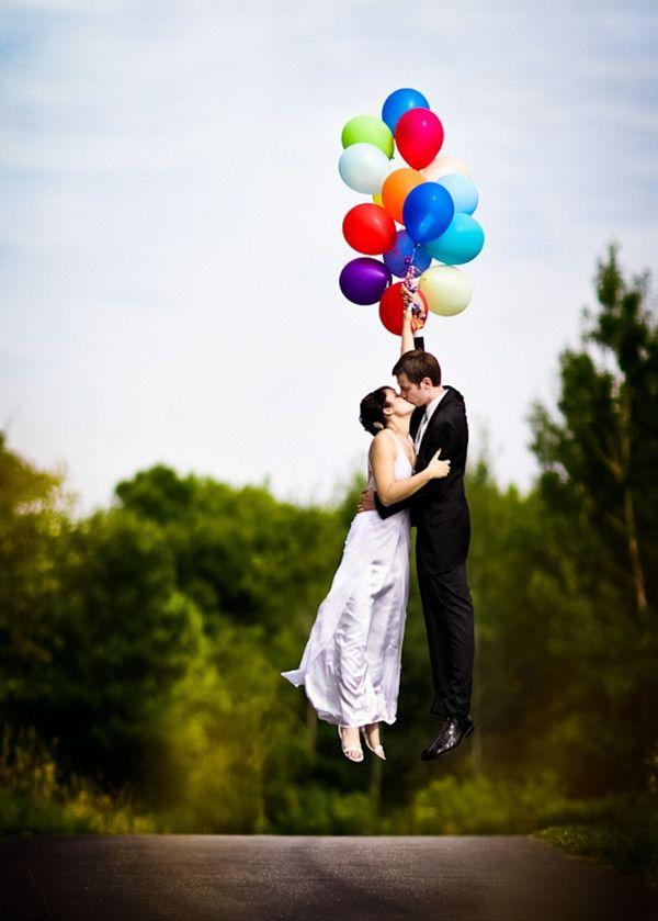 Svatební fotky - inspirace - Obrázek č. 29
