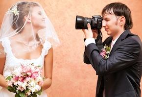 Svatební fotky - inspirace - Obrázek č. 12