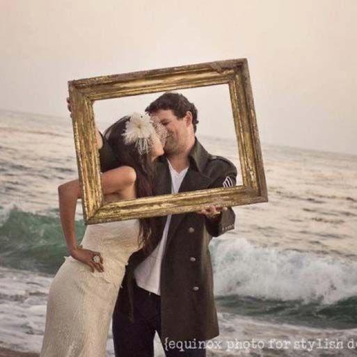 Svatební fotky - inspirace - Obrázek č. 16
