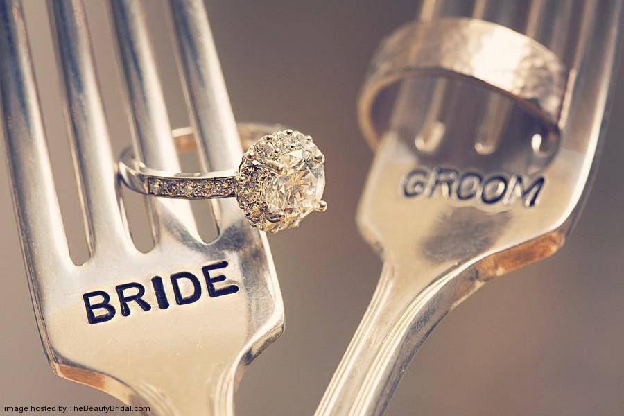 Svatební fotky - inspirace - Obrázek č. 2