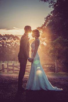 Svatební fotky - inspirace - Obrázek č. 32