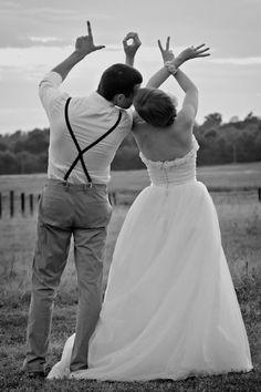 Svatební fotky - inspirace - Obrázek č. 33