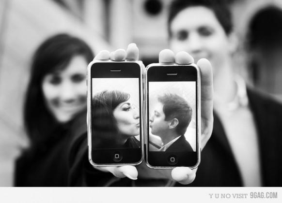 Svatební fotky - inspirace - Obrázek č. 14