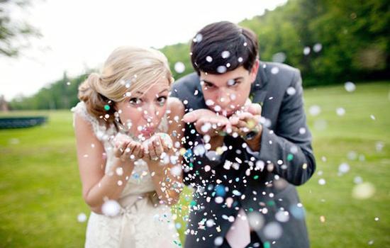 Svatební fotky - inspirace - Obrázek č. 37