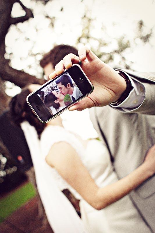 Svatební fotky - inspirace - Obrázek č. 13