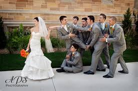 Svatební fotky - inspirace - Obrázek č. 42