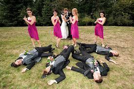 Svatební fotky - inspirace - Obrázek č. 47