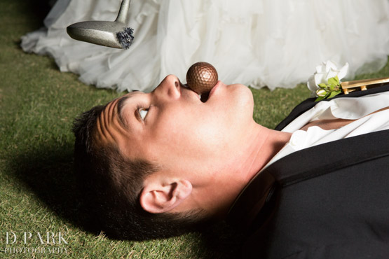 Svatební fotky - inspirace - Obrázek č. 61