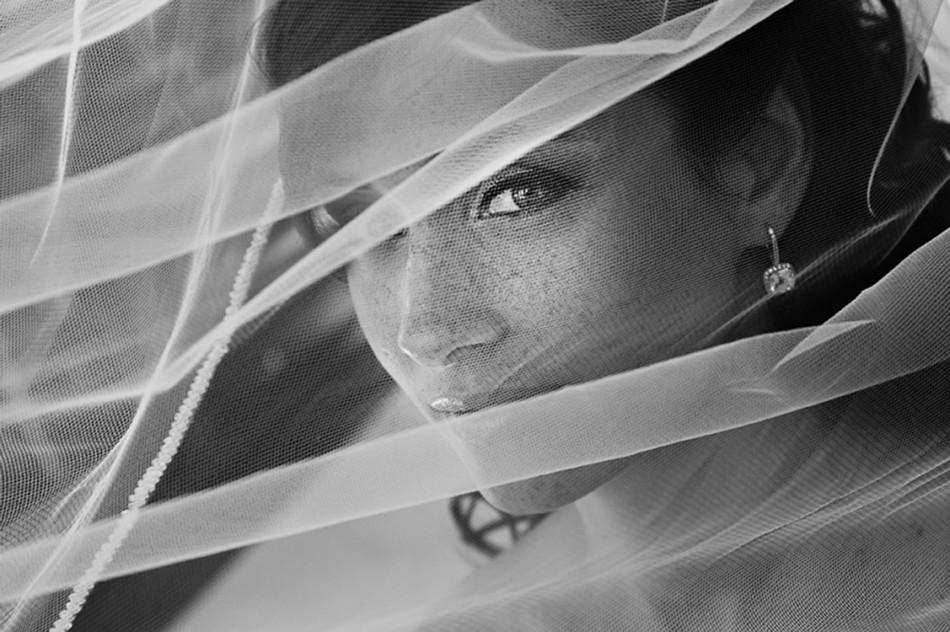 Svatební fotky - inspirace - Obrázek č. 62