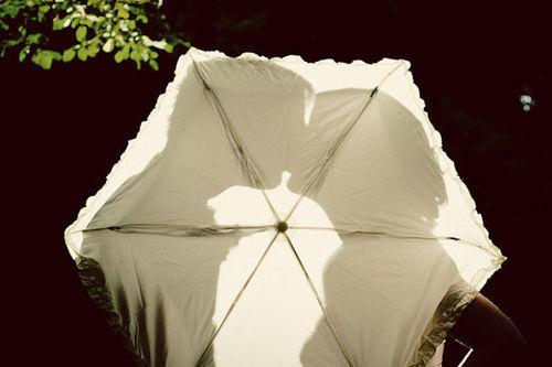Svatební fotky - inspirace - Obrázek č. 63