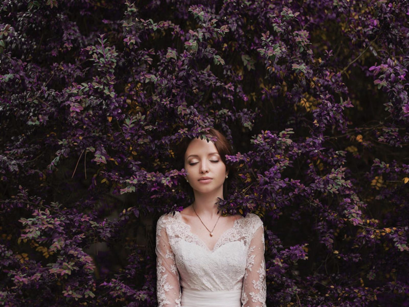 Svatební fotky - inspirace - Obrázek č. 38
