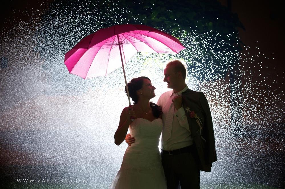 Svatební fotky - inspirace - Obrázek č. 65