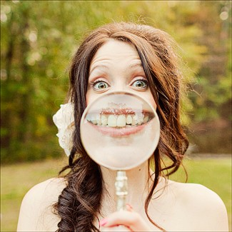 Svatební fotky - inspirace - Obrázek č. 69