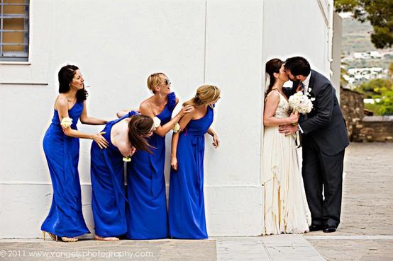 Svatební fotky - inspirace - Obrázek č. 71