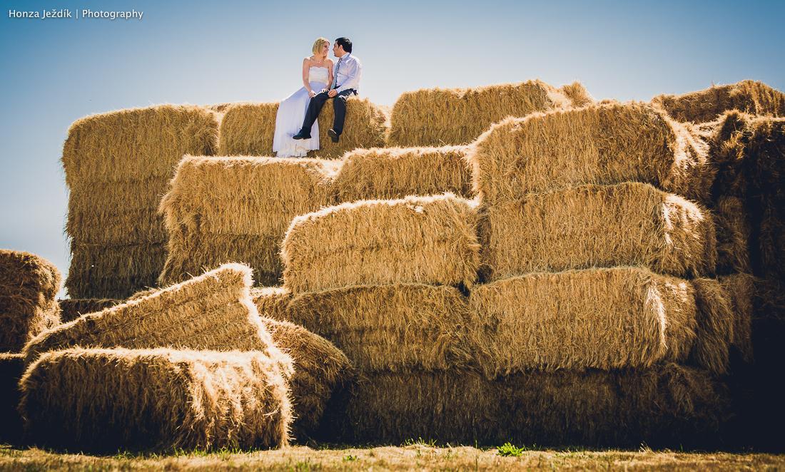 Svatební fotky - inspirace - Obrázek č. 72