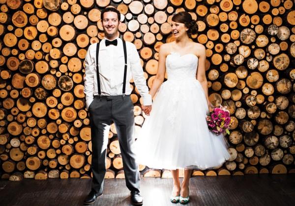 Svatební fotky - inspirace - Obrázek č. 78