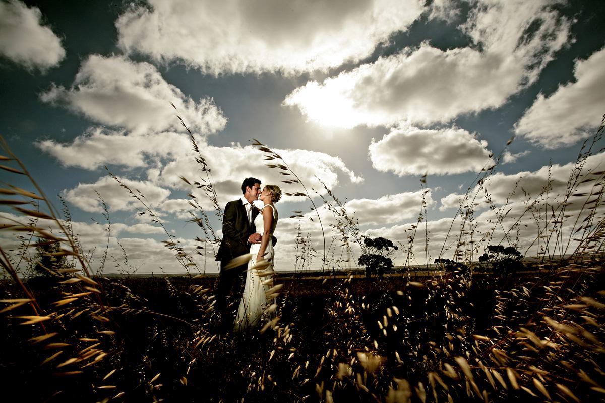 Svatební fotky - inspirace - Obrázek č. 79