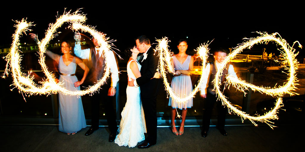 Svatební fotky - inspirace - Obrázek č. 80