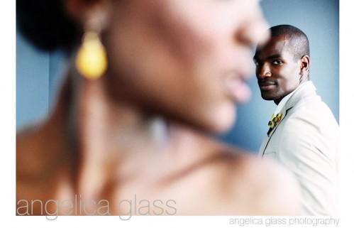 Svatební fotky - inspirace - Obrázek č. 81