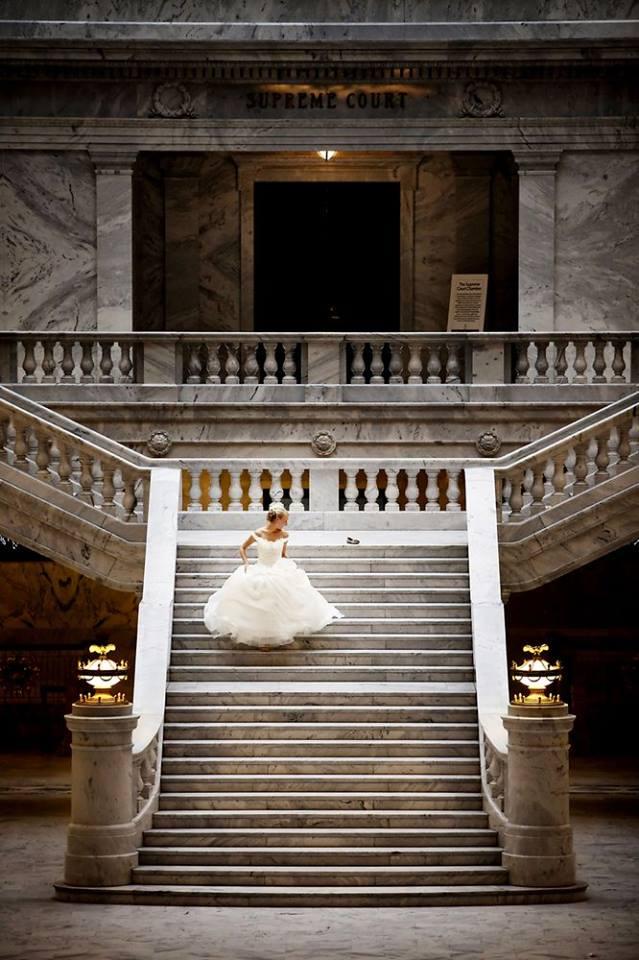 Svatební fotky - inspirace - Obrázek č. 83